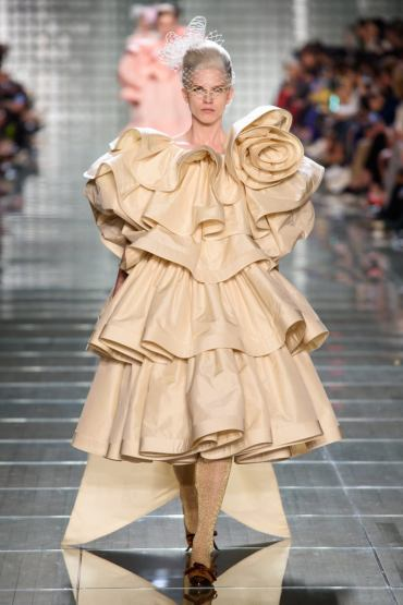 1 Marc-Jacobs-Spring-2019-Collection