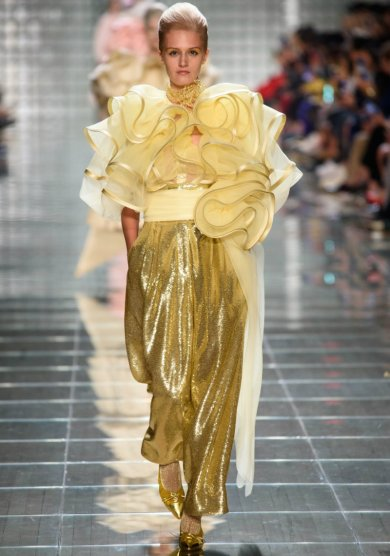 4 Marc-Jacobs-Spring-Summer-2019