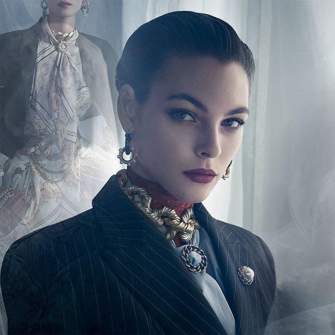 Zara Kolekcija Za Jesenzimu 2019 Odiše čistom Elegancijom