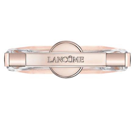 Idôle the new feminine fragrance by Lancôme 3