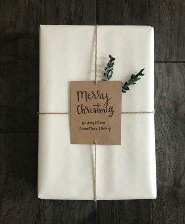 pakovanje poklona 9