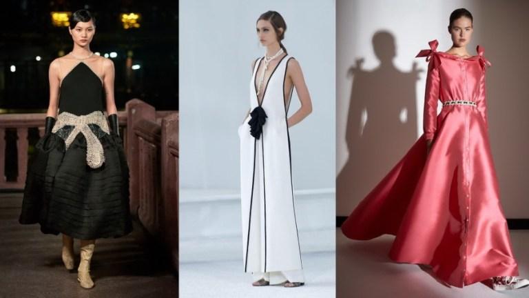 prolece-leto-2021-elegantne-haljine