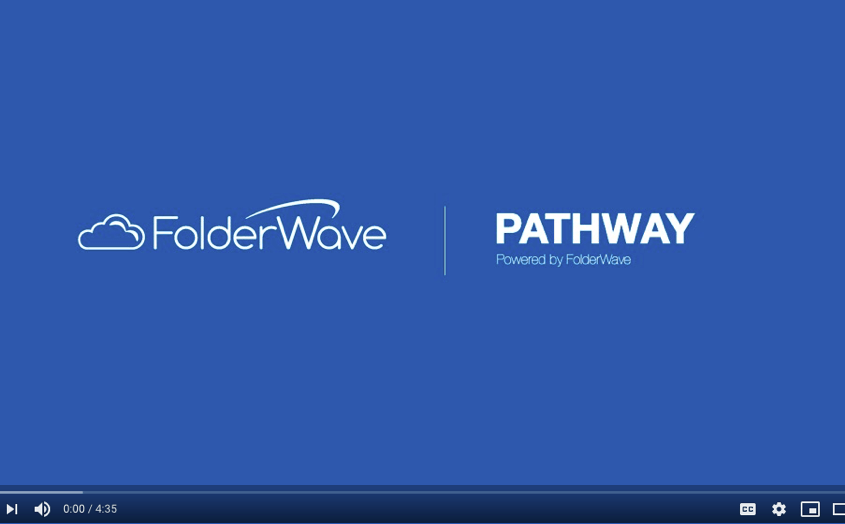 Pathway Video
