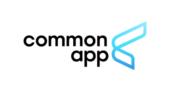 commonapp-new-logo