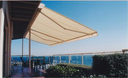 Investigating Necessary Factors For Retractable Arm Awning ...