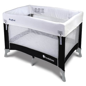 folding bed rollaway beds shipped