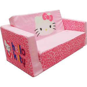 children s foam furnishings rollaway