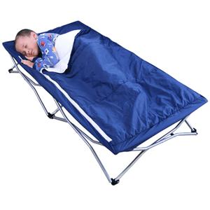 regalo kids portable bed 5001 azfs