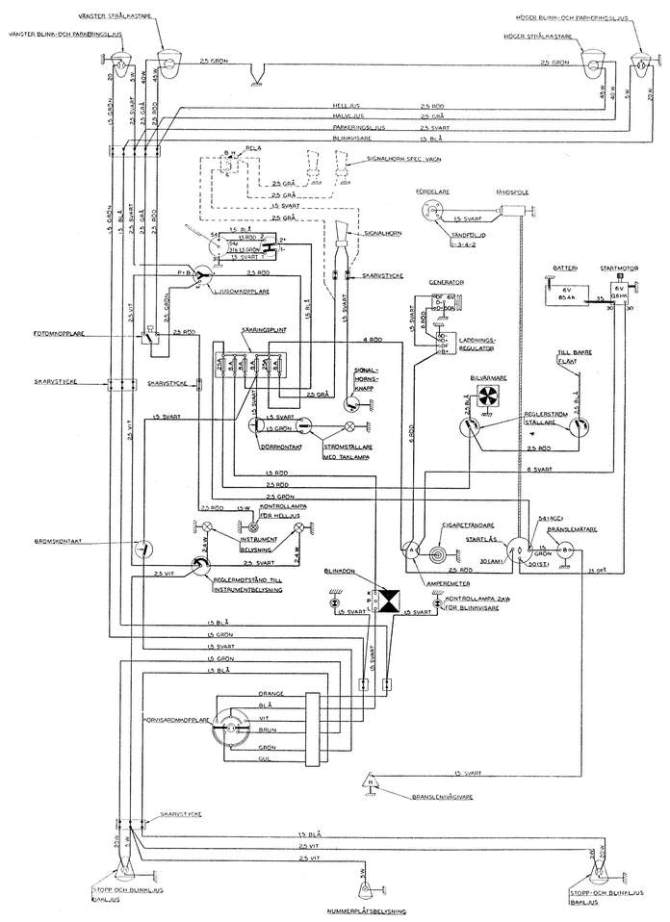 download suburban water heater wiring diagram  wiring diagram