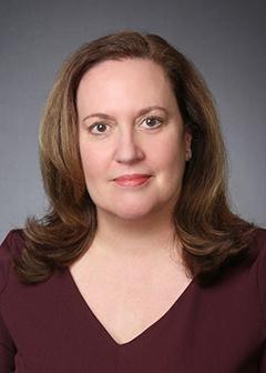Lizanne (Elizabeth) Foley