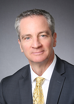 Michael E. Foley - Attorney