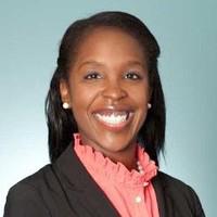 Cassie Ramos - Attorney