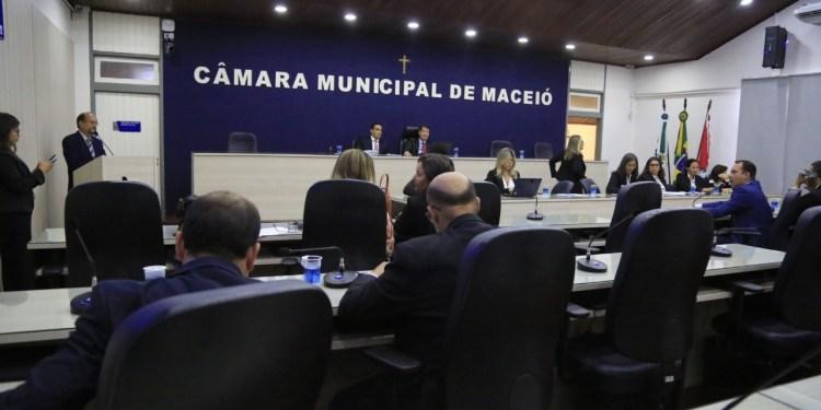 Eleições: confira dados dos candidatos a vereador de Maceió