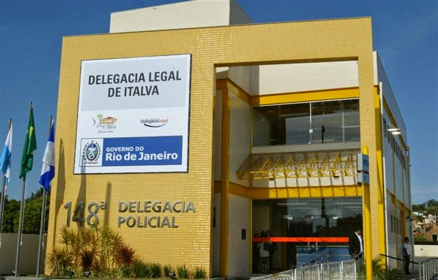 https://i1.wp.com/folhadeitalva.com.br/wp-content/uploads/2019/01/delegacia-legal-italva.jpg?w=640&ssl=1