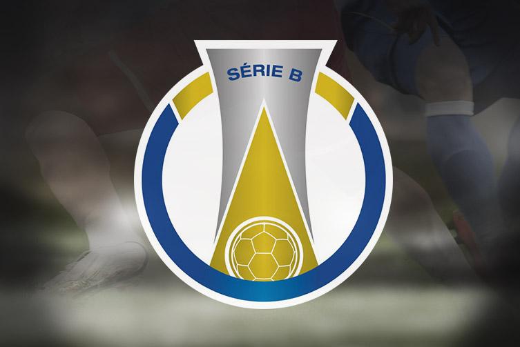 01-Campeonato-Brasileiro_Serie-B