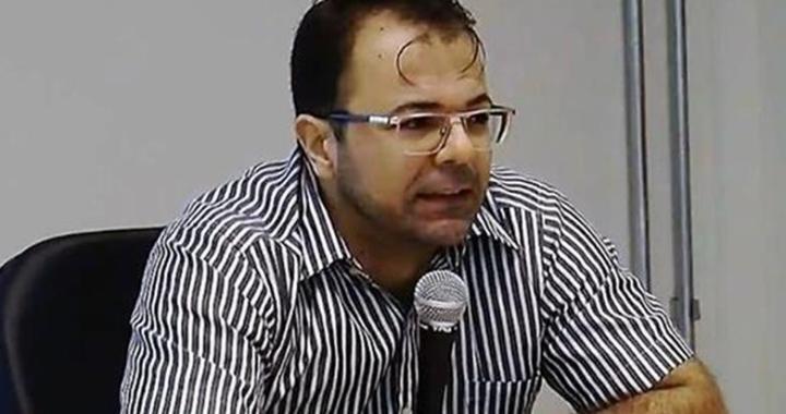 Eduardo Carneiro (Copy)