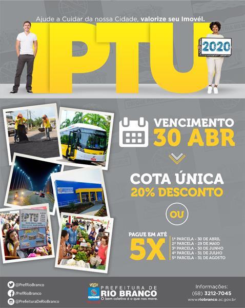 IPTU (Copy)