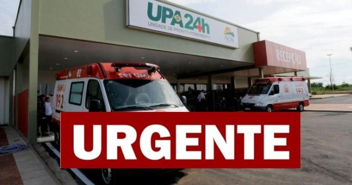 urgente2