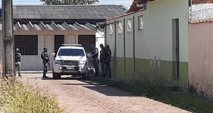 Polícia-é-acionada