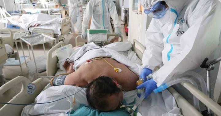 Mais três pessoas morreram vítimas de coronavírus no Acre