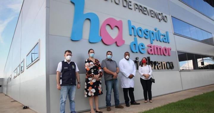 hospitaldeamor