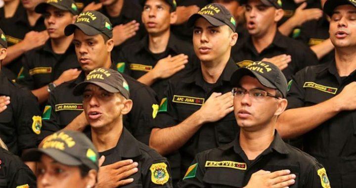 policiacivil