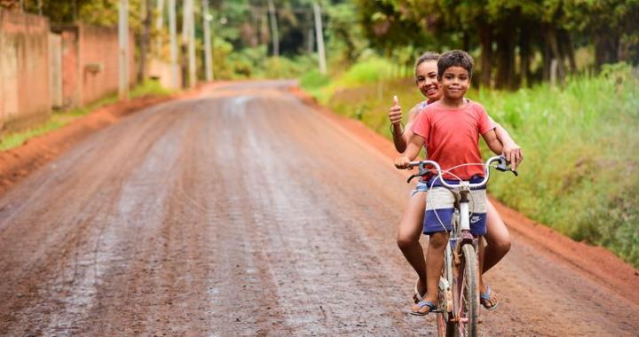 Prefeitura recupera Ramal do Macarrão (Fotos Assis Lima) (2) (Copy)