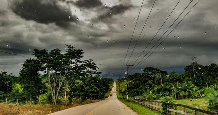 Foto: Juan