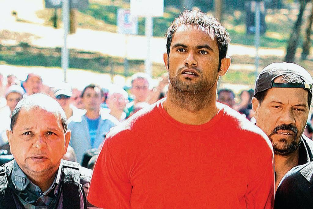 ex-goleiro-bruno-20100709-009