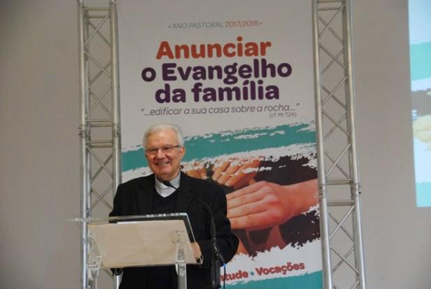 Assembleia_diocesana_2017 (7)
