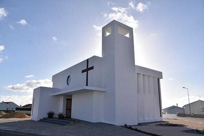 Dedicacao_igreja_rogil (3)