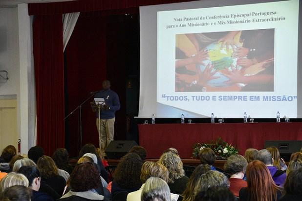 Dia_diocesano_catequista_2019 (24)