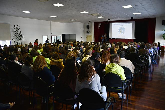 Dia_diocesano_catequista_2019 (8)