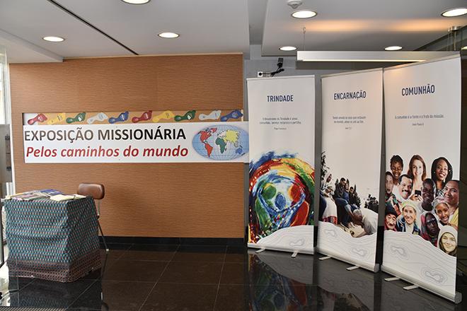 Inauguracao_exposicao_missionaria-2