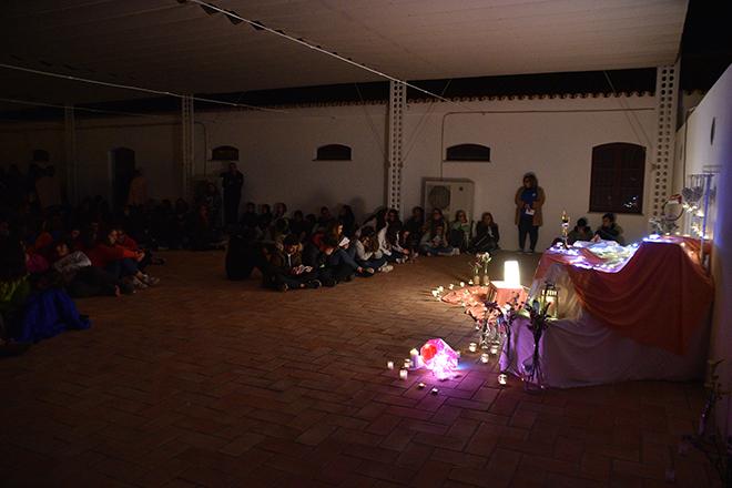 Jornada_diocesana_juventude_2019-45
