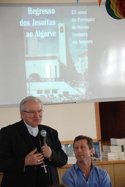 Apresentacao_livro_n_sra_amparo_jesuitas_algarve (10)