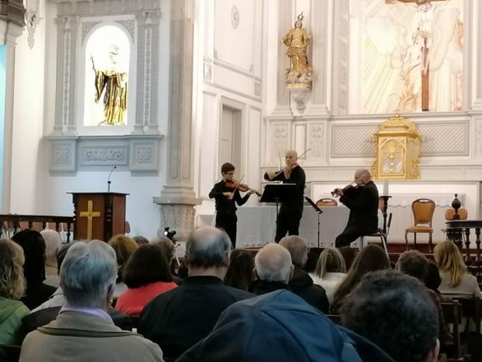 Concerto_50_anos_missionarios_redentoristas_lagos-5