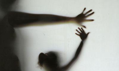 Intimações a vítimas de violência doméstica