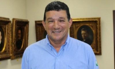 Vereador mais votado de Paranaguá destaca importância do Legislativo para a sociedade