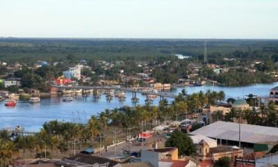 Pandemia: TCE-PR avalia positivamente atuação de Paranaguá e outras 35 cidades