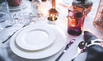Nutrólogo aponta cuidados para a alimentação nas festas de fim de ano