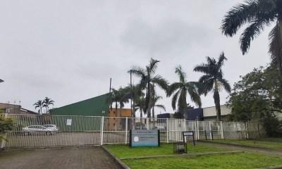 Justiça Eleitoral realiza cerimônia de diplomação dos candidatos eleitos em Paranaguá