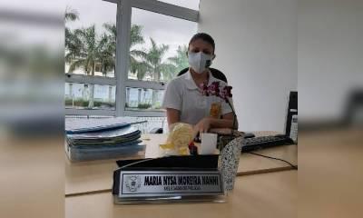 Nucria de Paranaguá transfere atendimento para a Delegacia Cidadã