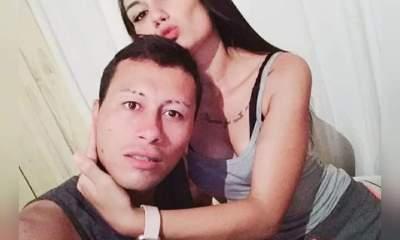 Mulher é morta pelo ex-companheiro no Jardim Social