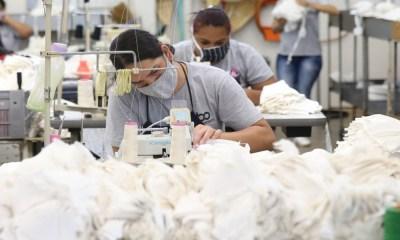 Com 41,6 mil empregos formais em fevereiro, Paraná lidera no Sul e é o 3.º do País