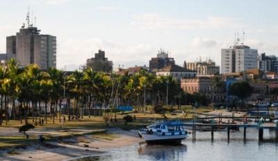 Prefeito Marcelo Roque edita novo decreto nesse domingo que especifica funcionamento de serviços na cidade