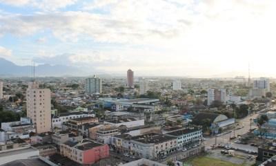 Prefeitura de Paranaguá prorroga prazo de decreto sobre medidas de prevenção ao Coronavírus