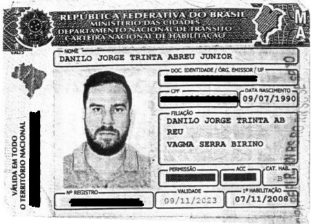 DOCUMENTO-01 Gestão de Luciano Genésio comprou quase R$ 1 milhão em cestas básicas de empresa do irmão do proprietário do posto