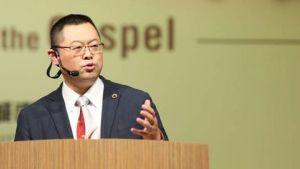 """Pastor chinês é condenado a 9 anos e pede a Deus para """"ser usado"""" na prisão"""