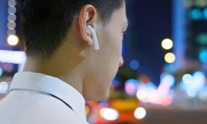Por causa da perseguição, cristãos chineses passam a ouvir cultos por fones de ouvidos